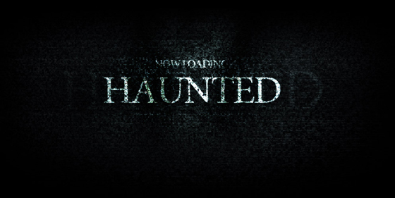 Bxx: Haunted first impressions